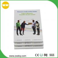 Wholesale Buy Create Your Own Funny Sound Postcard for Advertising from china suppliers