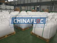 China coagulants and flocculants for water treatment on sale