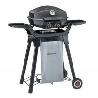LANDMANN Grill A2 Barbecue Grill