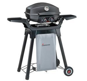 Quality LANDMANN Grill A2 Barbecue Grill for sale