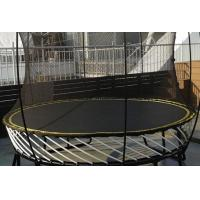 Wholesale GT Trampoline Trampoline Accessories from china suppliers