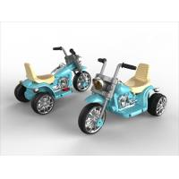 China Children Ride-on Cars BW-3302 Baby Ride-on Motorcyles on sale