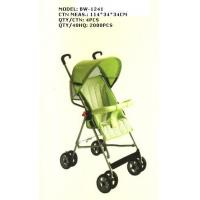 China Children Ride-on Cars BW-1241 Baby stroller on sale