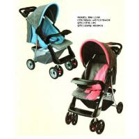 China Children Ride-on Cars BW-1238 Baby stroller on sale