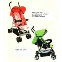 China Children Ride-on Cars BW-1236 Baby stroller on sale