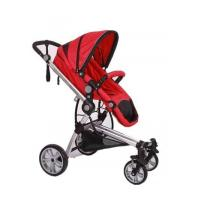 China Children Ride-on Cars BW-6217 Baby Ride-on Tricycles on sale