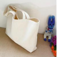 Wholesale Customized cotton canvas tote bag,promotion,recycle organic cotton tote bags wholesale from china suppliers