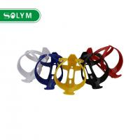 China Plastic Bicycle Water Bottle Holder Cage on sale