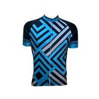Buy cheap Cycling jersey from wholesalers