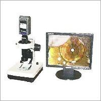 Wholesale Video Direct Microscope from china suppliers
