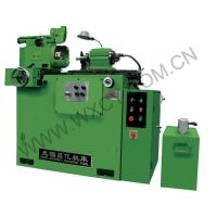 China Good quality and durable model MD215A End surface / Double ended Internal grinding machine on sale