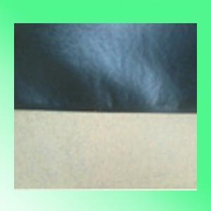 Quality Black film two composite for sale