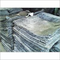 Wholesale Unvulcanized Rubber Compound from china suppliers