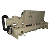 Marine Duty Energy-saving Chilled Water Unit