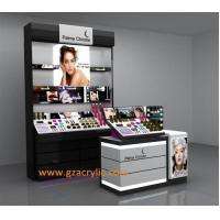 Wholesale Cosmetic Cabinet&Counter Set-ARC-154 from china suppliers