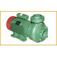 Wholesale Slow Speed / High Speed Pumps from china suppliers