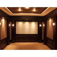 Wholesale Theater Lighting Design from china suppliers