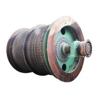 China China High Quality Multi-rope Mine Hoist for Sale Used in Mining Industry on sale