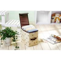 Cup Mat  70732-Small Convenient Storage Box