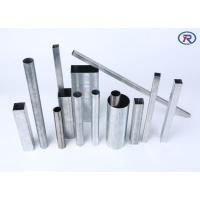 China Oilfield casing pipes/carbon seamless steel pipe/oil well drilling tubing pipe on sale