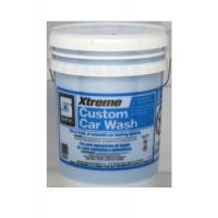 Chemicals and Janitorial Product #: SPA0300205