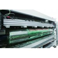 Wholesale Gasbag dual-squeegee system from china suppliers