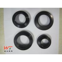 Wholesale Other rubber parts from china suppliers