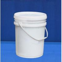 China Concrete seal curing agent (penetra on sale