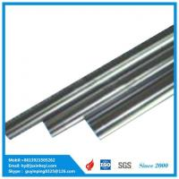 Wholesale 4140 Induction Cased Chrome Plated Bar from china suppliers