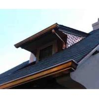 Wholesale Copper Gutter And Downspount 3 from china suppliers