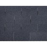 Buy cheap Single Standard Tile from wholesalers