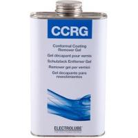 Wholesale Conformal Coatings CCRGConformal Coating Remover Gel from china suppliers