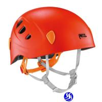 Wholesale PETZL PICCHU A49C Children's climbing and cycling helmet from china suppliers