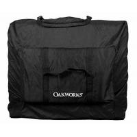 Wholesale Oakworks Essential Carry Case, Black, X-Large, 2 Pound from china suppliers