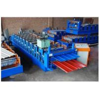 Wholesale Material Handling Tools from china suppliers