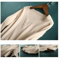 Wholesale B&T 9503 cotton sweater from china suppliers