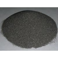 Wholesale Silicon Carbide Abrasive Media from china suppliers