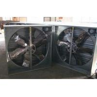 China glass greenhouse exhaust fan for sale on sale