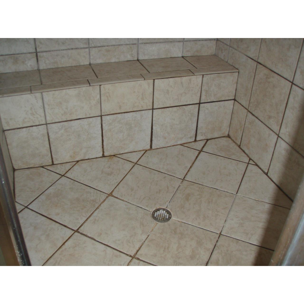 Wholesale Grout Shower Tile from china suppliers