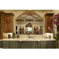 Buy cheap Kitchen Makeover Cost from wholesalers