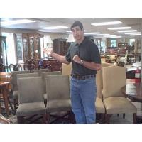 Buy cheap Furniture Consignment Hanover Ma from wholesalers