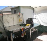 Buy cheap Coleman Camp Kitchen With Sink from wholesalers