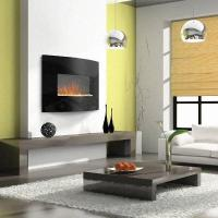 Buy cheap Living Room Heaters from wholesalers