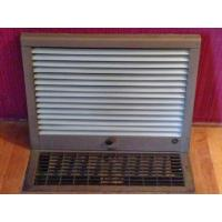 Buy cheap Williams Floor Furnace from wholesalers