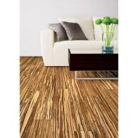 Buy cheap Tiger Stripe Flooring from wholesalers