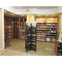 Buy cheap Best Tile Empire Blvd from wholesalers
