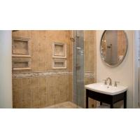 Buy cheap Bathroom Remodel Trends from wholesalers