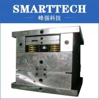 Wholesale Sprue Gate LKM Plastic Injection Molds from china suppliers