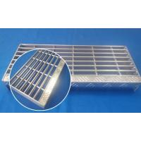 Wholesale Aluminum Stair Tread from china suppliers