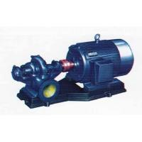 Wholesale Special series pump Chemical pump from china suppliers
